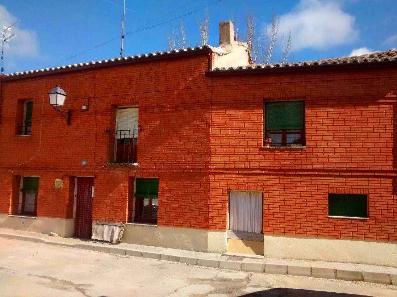 Foto 43 de Canalones en Santibáñez de Valcorba | Instalaciones Alonso