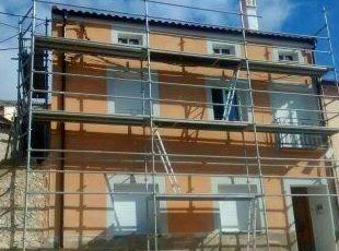 Foto 29 de Canalones en Santibáñez de Valcorba | Instalaciones Alonso