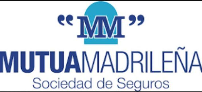 Taller colaborador por Mutua Madrileña.