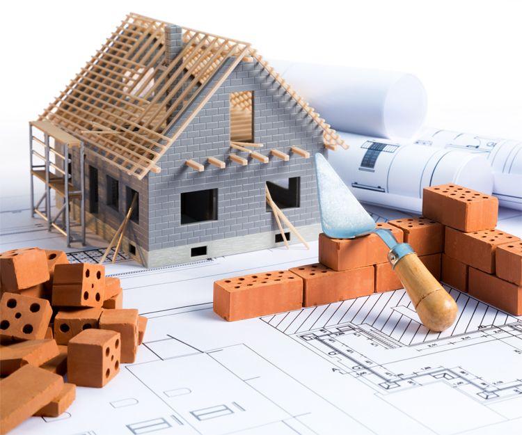 Reformas de viviendas en Corredor del Henares