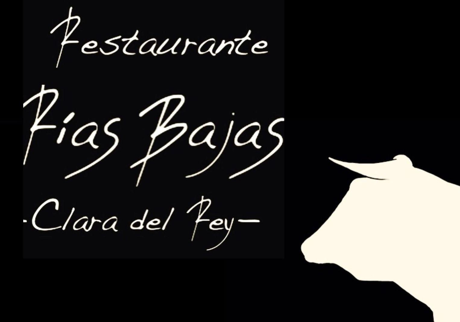 Foto 1 de Cocina gallega en Madrid | Restaurante Rías Bajas Clara del Rey