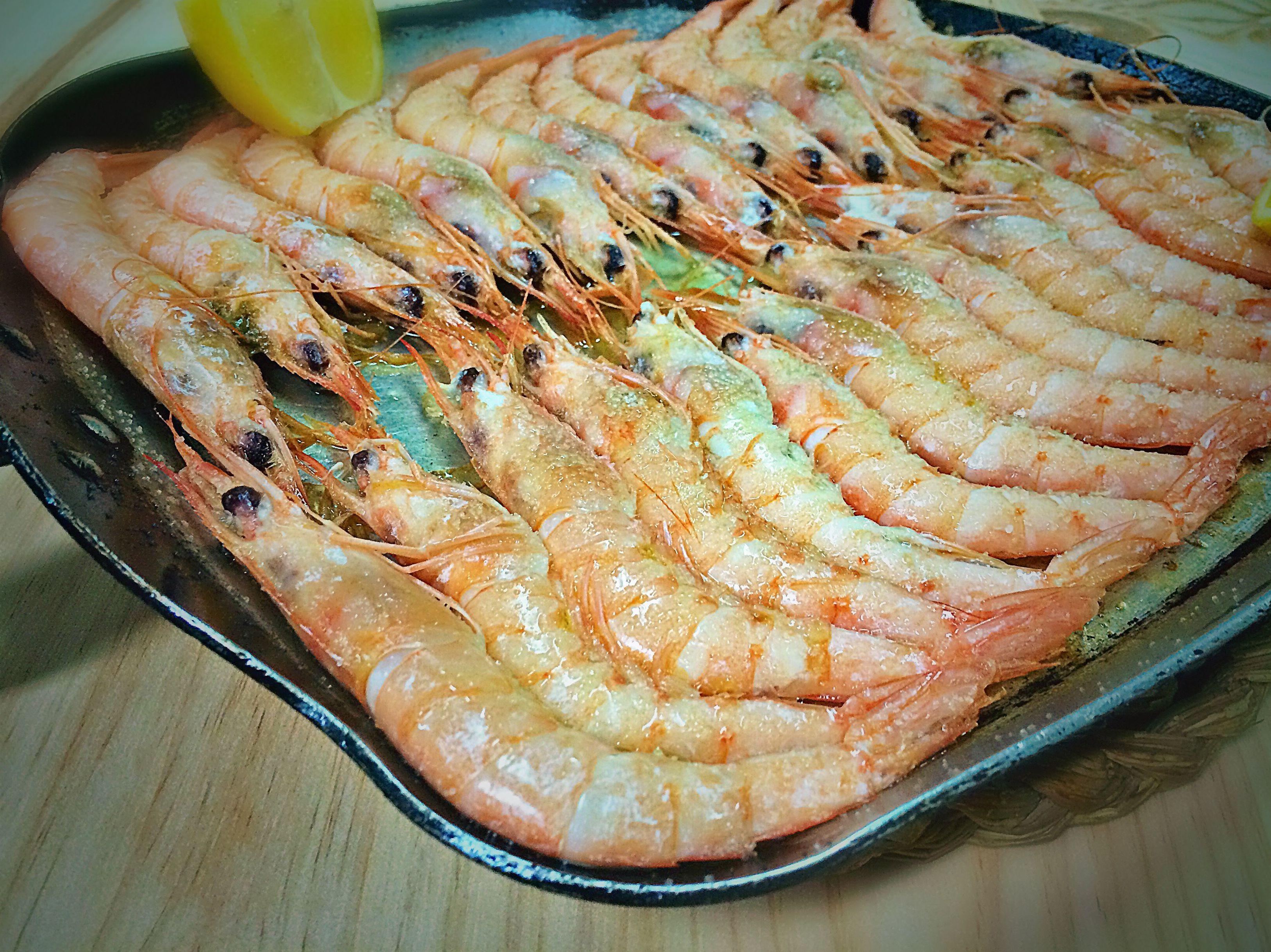 Foto 16 de Cocina gallega en Madrid | Restaurante Rías Bajas Clara del Rey