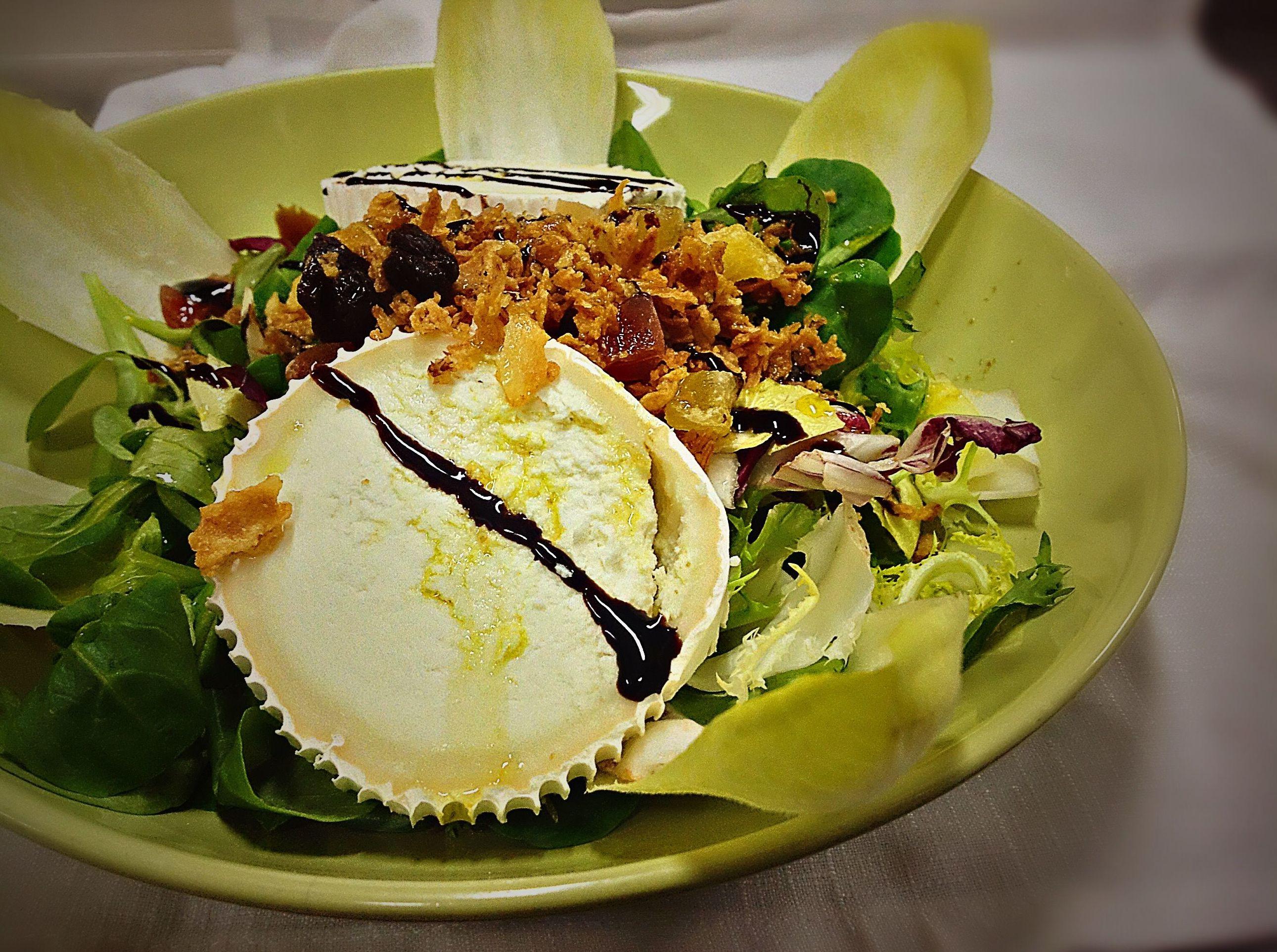 Foto 19 de Cocina gallega en Madrid | Restaurante Rías Bajas Clara del Rey