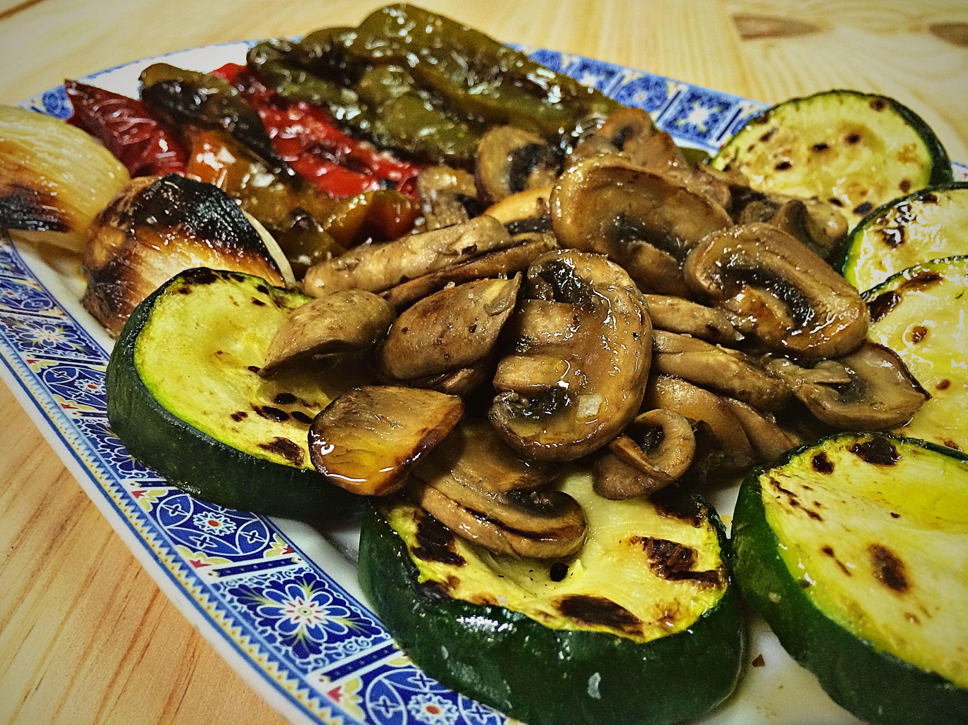 Foto 25 de Cocina gallega en Madrid | Restaurante Rías Bajas Clara del Rey