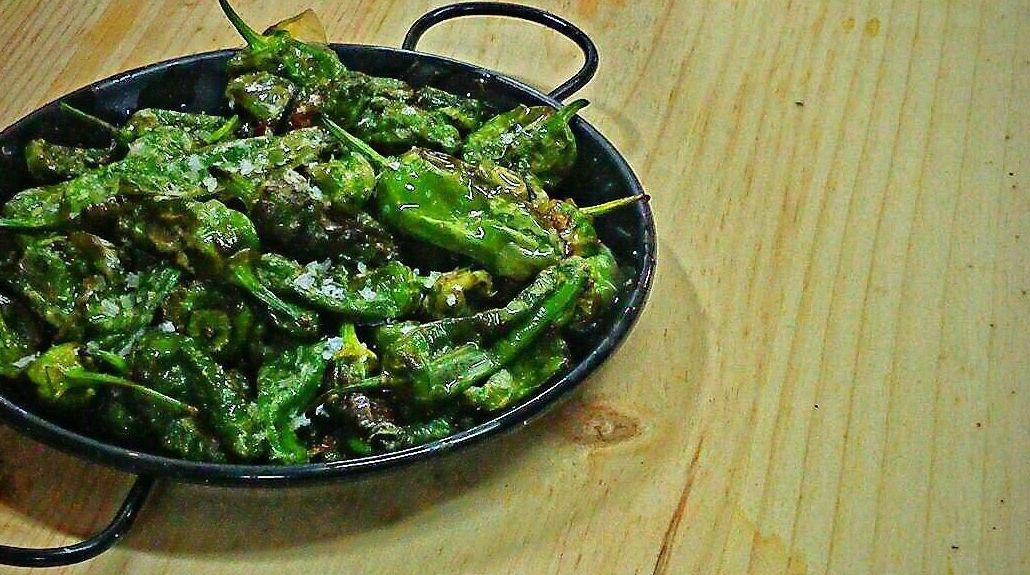 Foto 17 de Cocina gallega en Madrid | Restaurante Rías Bajas Clara del Rey