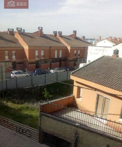Piso en La Flecha: Inmobiliaria de ANB Inmobiliaria