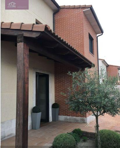 Venta: Inmobiliaria de ANB Inmobiliaria