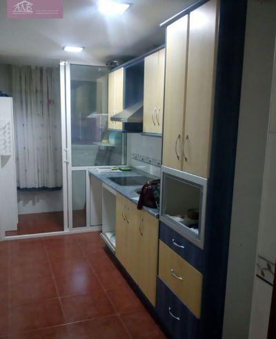 Piso en Zaratán: Inmobiliaria de ANB Inmobiliaria