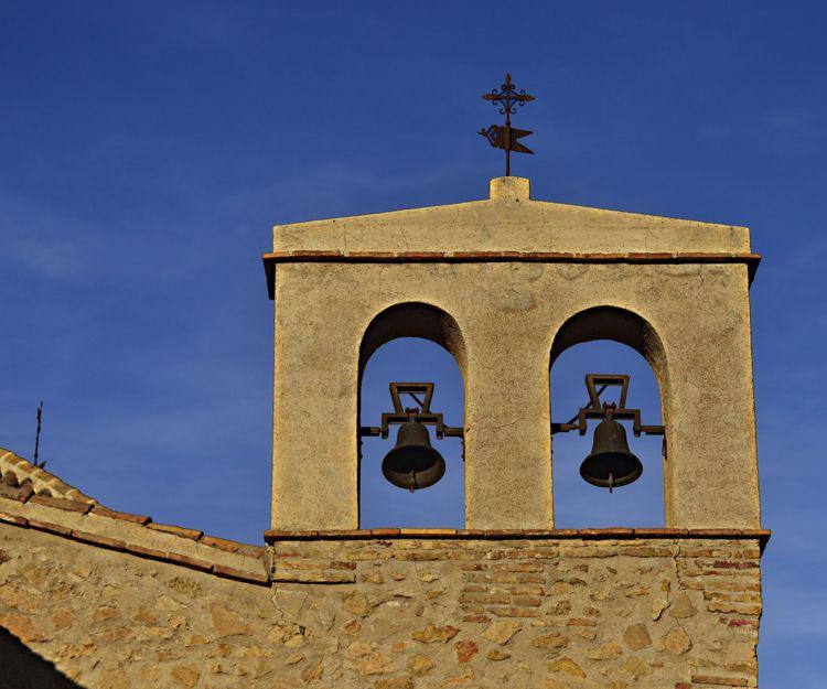 Mantenimiento de iglesias en Santiago de Compostela