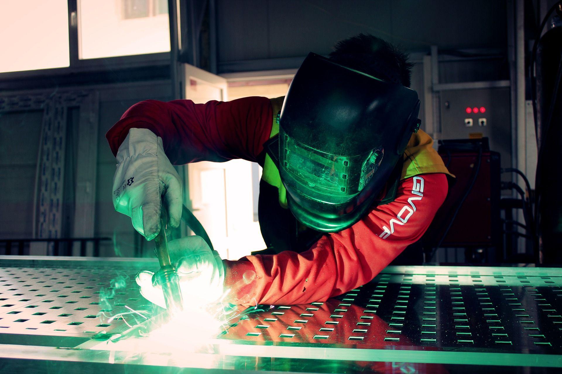 Foto 7 de Carpintería de aluminio, metálica y PVC en  | Carpintería de Aluminio Puga Santos
