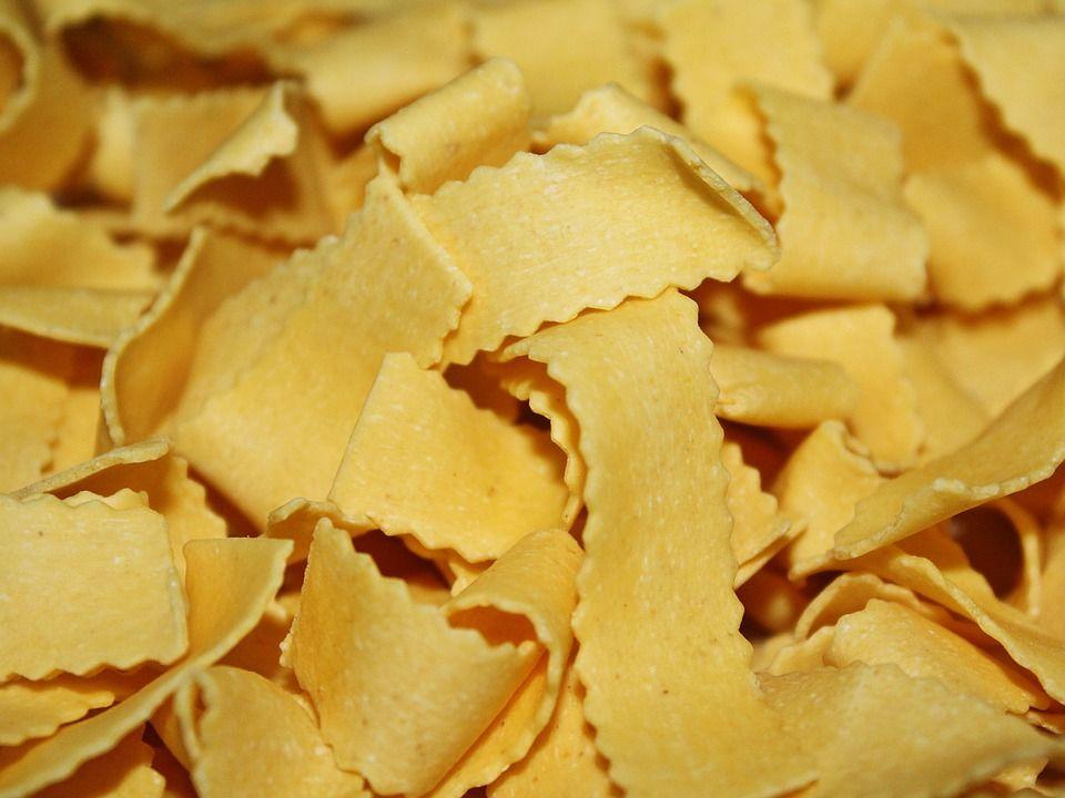 Tagliatelle 104: Productos de Mundifruit