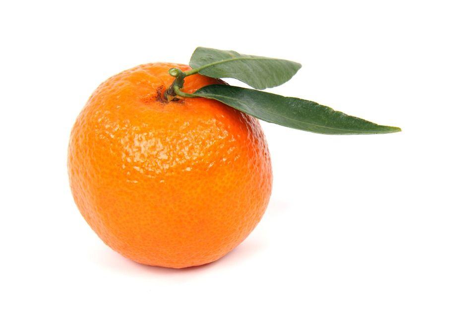 Clementina: Productos de Mundifruit