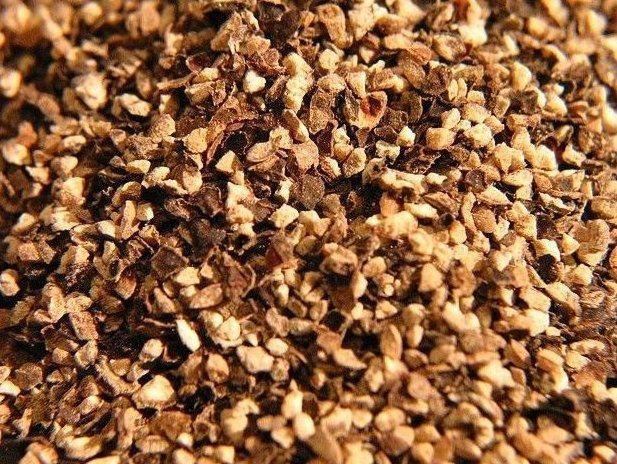 Pimienta blanca: Productos de Mundifruit