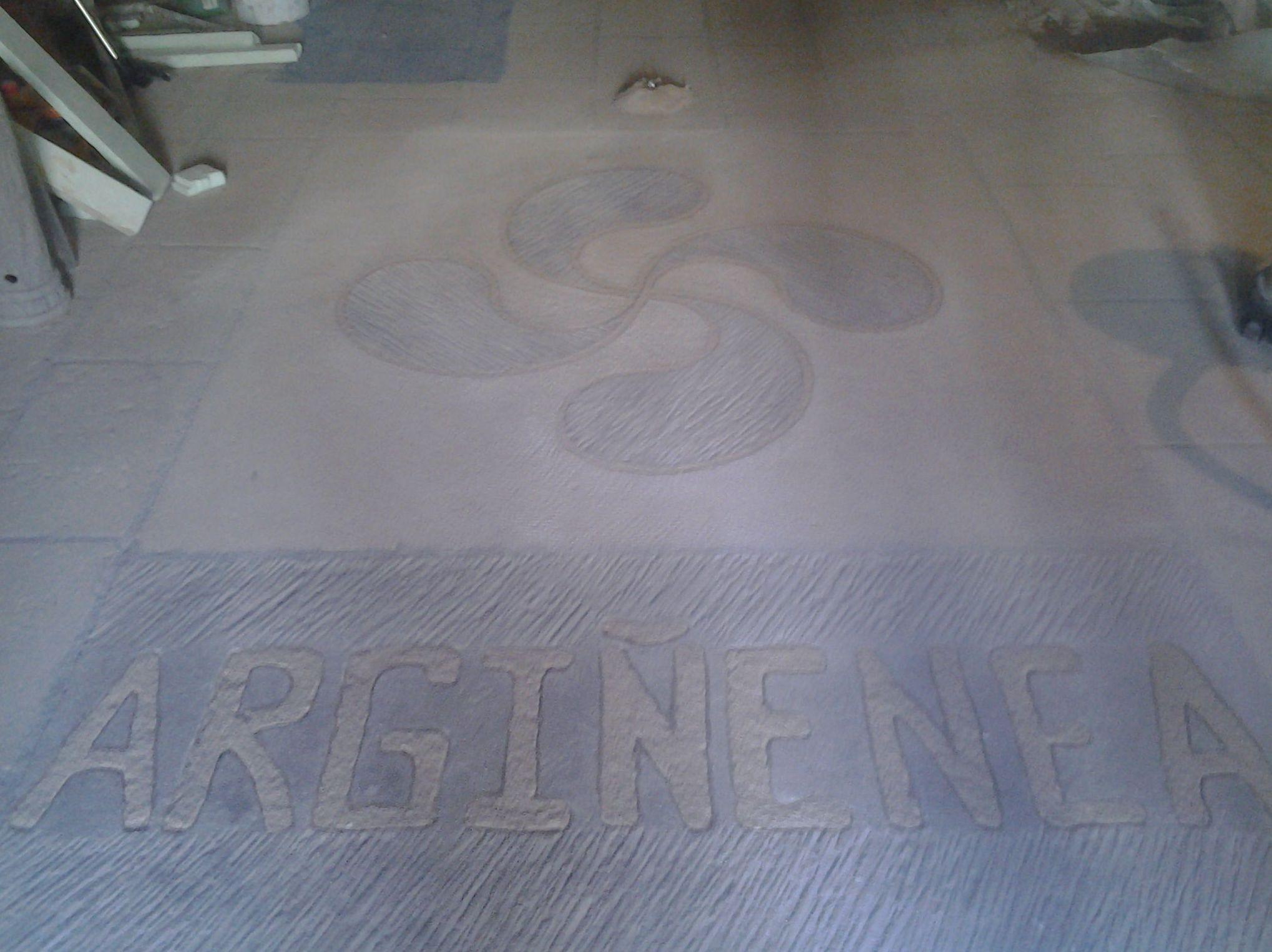 Empresa especializada en decoración rústica en Zaragoza