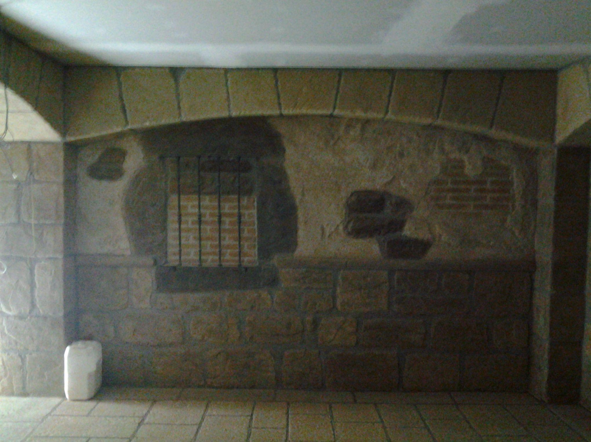 Decoración rústica en Zaragoza