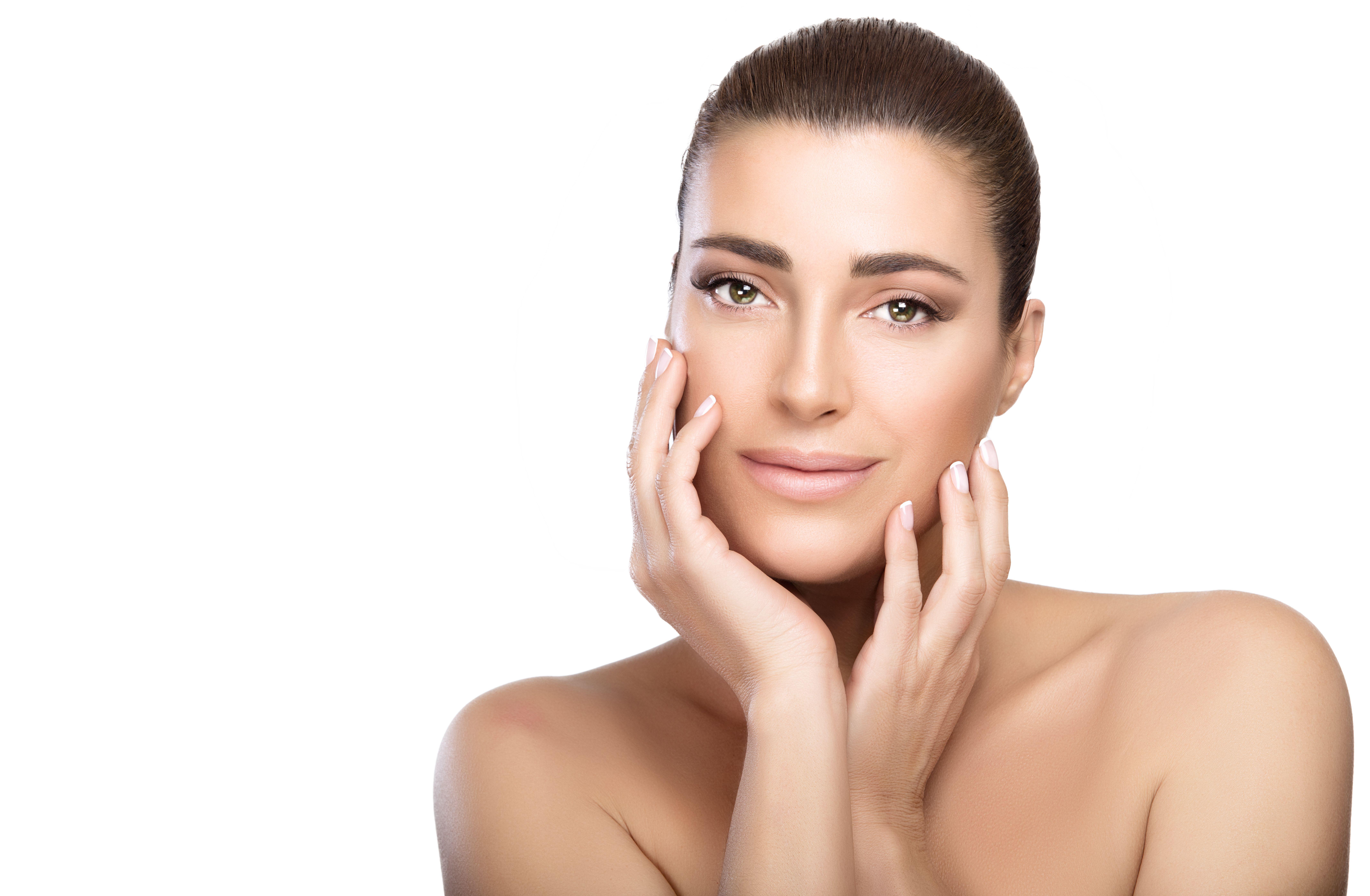 Tratamiento primer Make - Up: Tratamientos  de Cellulem Estética