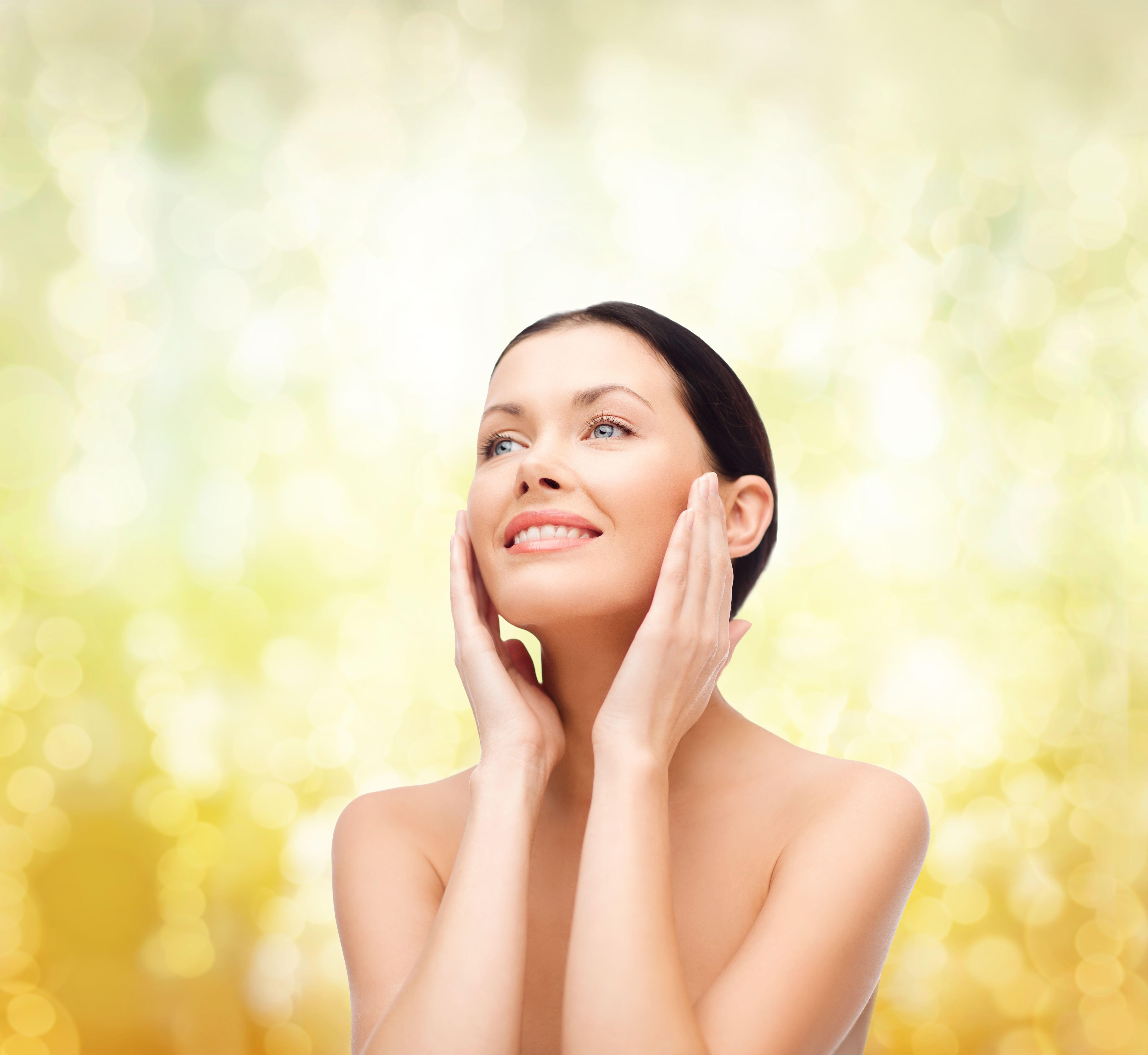 Tratamientos Pre - Osmolight A+SPS - ACNÉ: Tratamientos  de Cellulem Estética