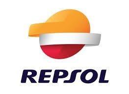 Venta y distribución de aceites y lubricantes para coches en Pozoblanco