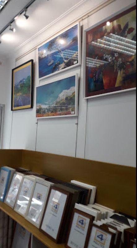 Tienda de impresión digital en Madrid Centro