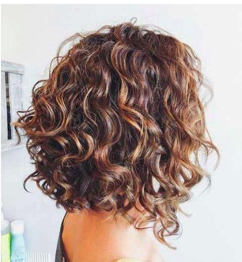 Taninoplastia Bomber: Servicios de peluquería de Sonia Atanes