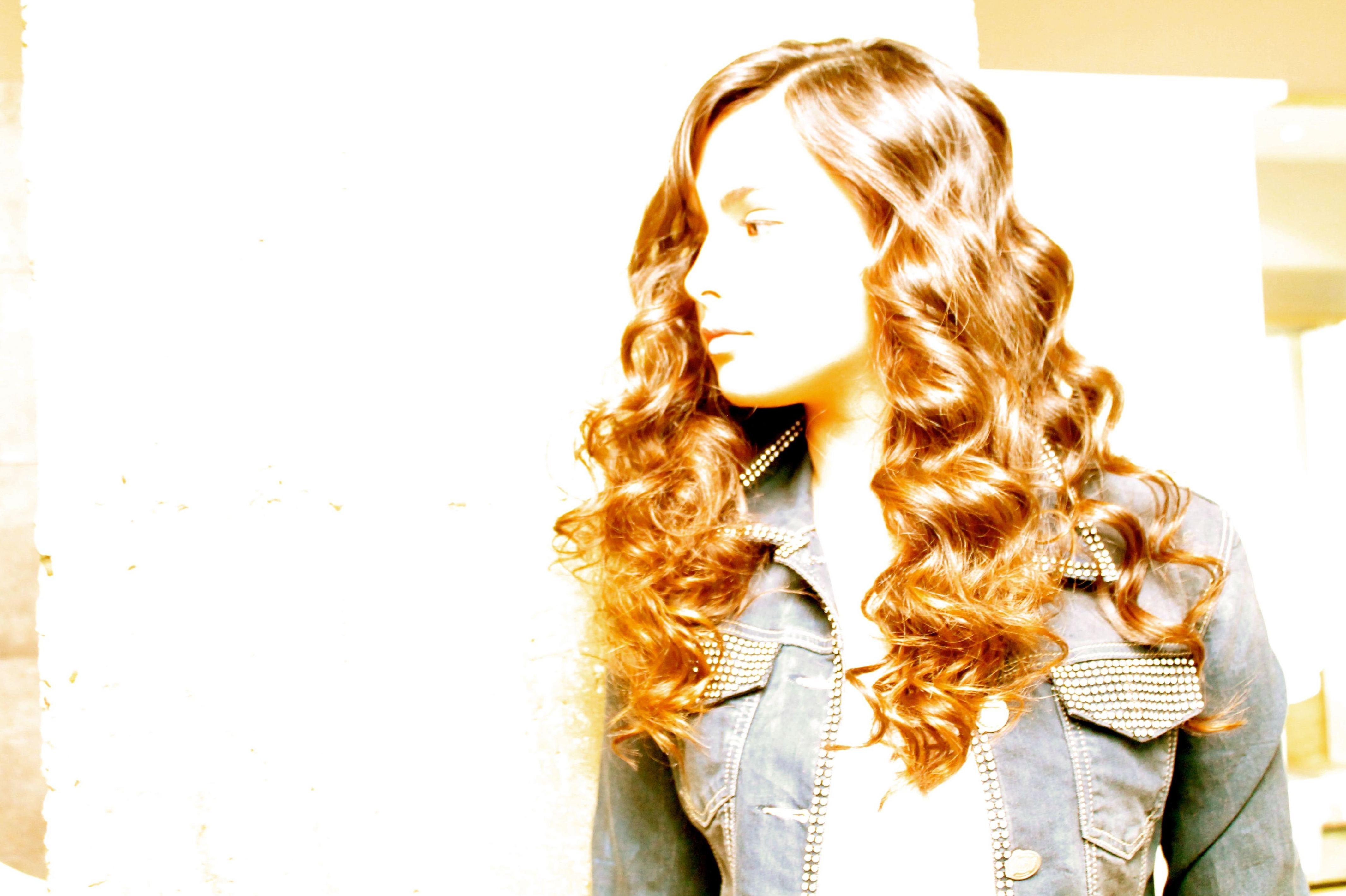 Sonia Atanes peluqueria