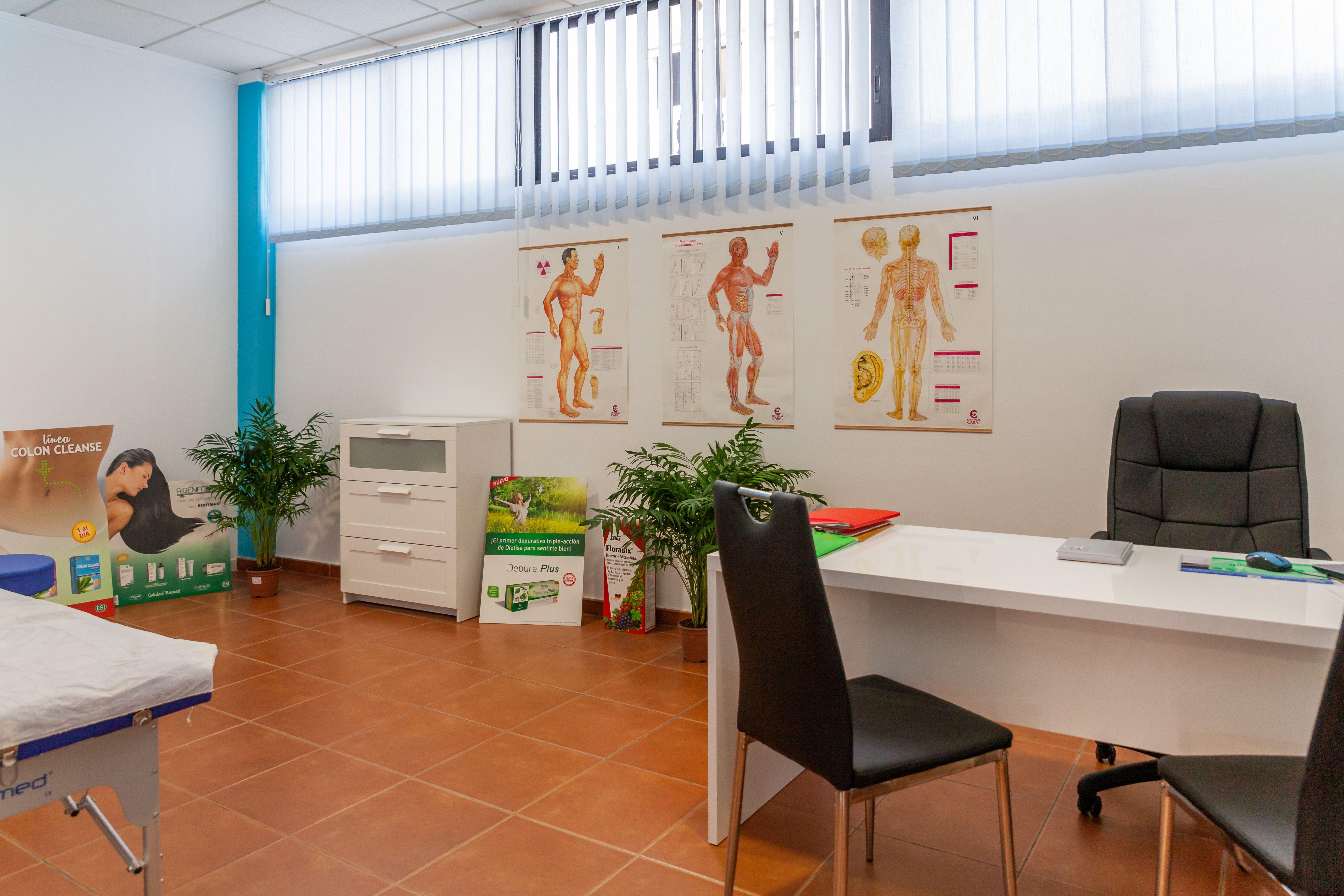 Foto 11 de Venta de Suplementación deportiva en  | Herbolario Salud y Belleza