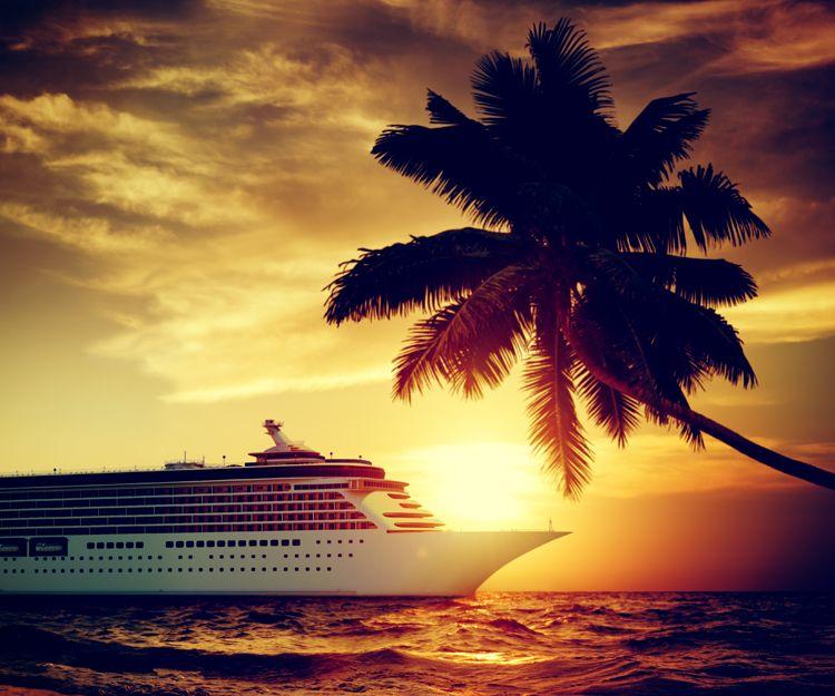Agencia de viajes especializada en cruceros en Parla