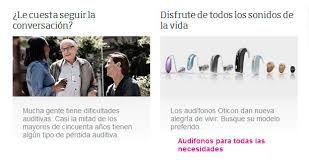 Foto 17 de Ópticas en Madrid | Óptica Vistalegre