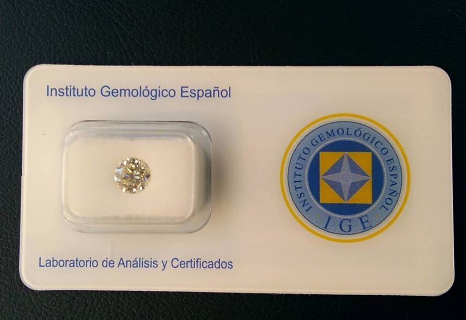 certificado brillante 1