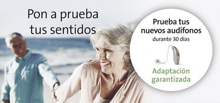 Foto 1 de Farmacias en Puerto de la Cruz | Centro Audiológico Botánico