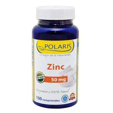 Polaris Zinc: Servicios y Productos de Centro Audiológico Botánico