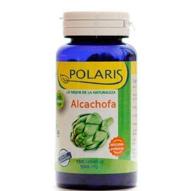 Alcachofa Polaris Tabletas: Servicios y Productos de Centro Audiológico Botánico