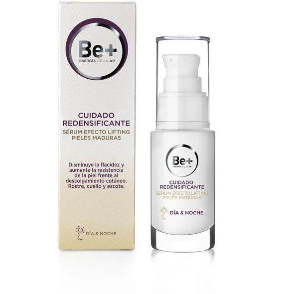 Be+ sarum efecto lifting pieles maduras: Servicios y Productos de Centro Audiológico Botánico