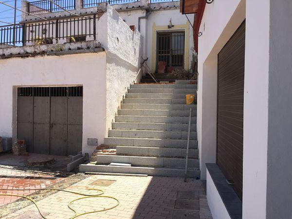Foto 6 de Empresas de construcción en Ronda | ASG Construcciones Innovadoras Sostenibles