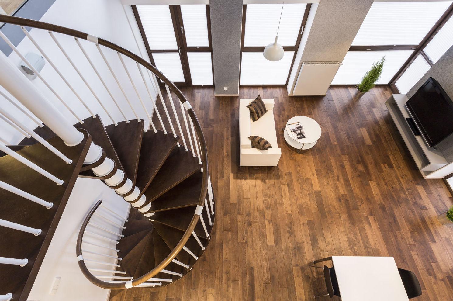 Reformas integrales del hogar en Lugo