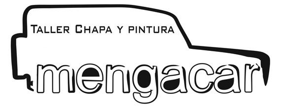 Foto 3 de Talleres de chapa y pintura en San Cristóbal de la Laguna | Taller Mengacar