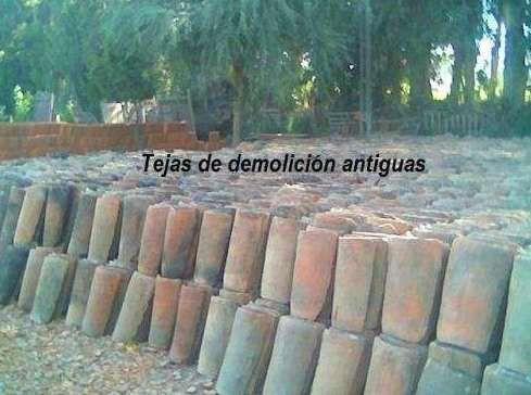 Empresas de derribos en castell n derribur for Empresas de limpieza en castellon