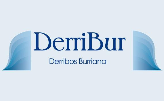 Foto 10 de Derribos en Nules | Derribur