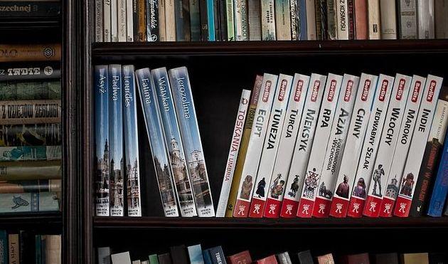 viajes y ocio: Catálogo de Espirafocs Llibres