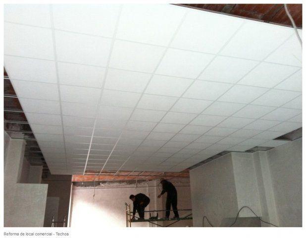 Foto 21 de Cubiertas y tejados en Lugo | Cubiertas Alcar, S.L.