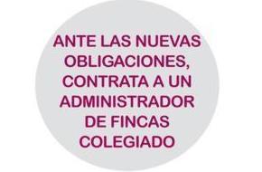 Administrador de fincas Zaragoza