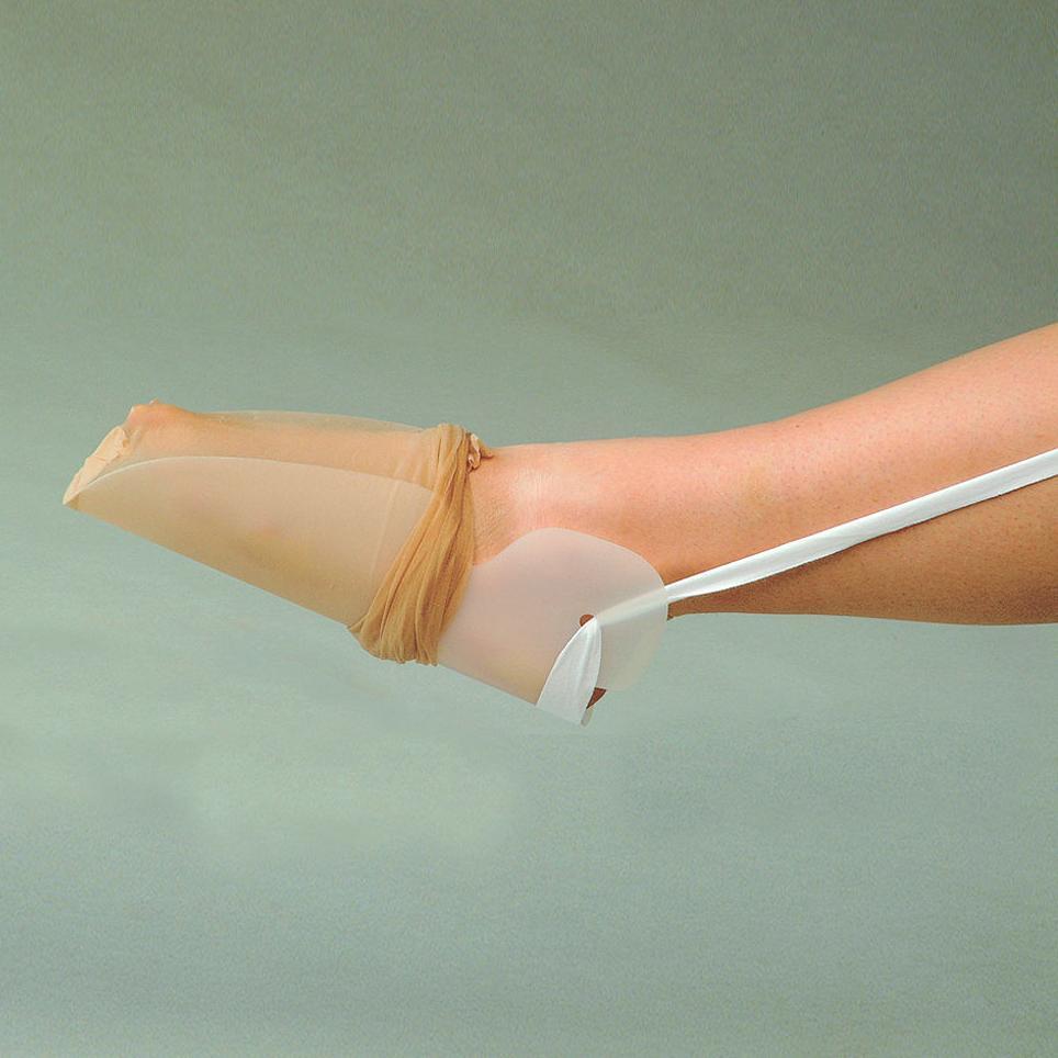 Calzador de medias o calcetines: Catálogo de MSB Mundo Sin Barreras