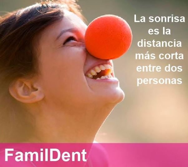 Foto 10 de Clínicas dentales en Valencia | Centro de Salud Dental FamilDent