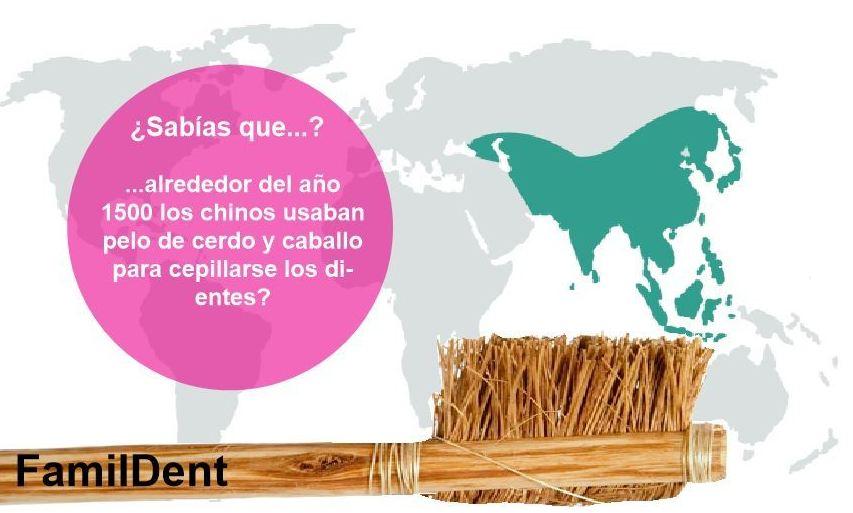 Foto 9 de Clínicas dentales en Valencia | Centro de Salud Dental FamilDent