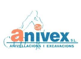 Foto 1 de Excavaciones en Alginet | Anivex
