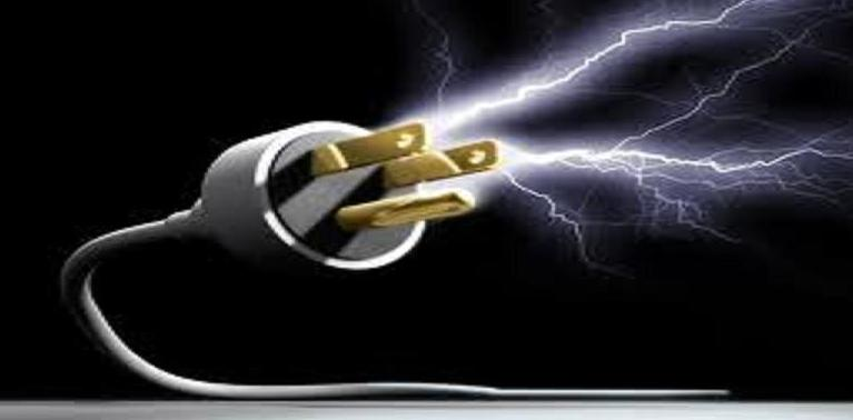 Foto 10 de Electricidad en Irun - Guipúzcoa | Eribe Montajes Eléctricos