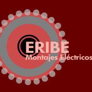Foto 8 de Electricidad en Irun - Guipúzcoa | Eribe Montajes Eléctricos