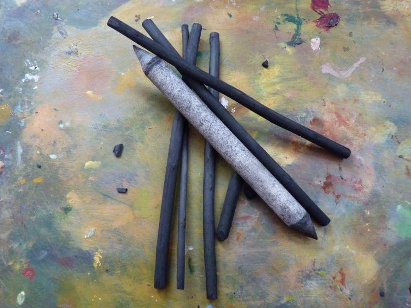 Otros artículos para dibujo y pintura: Productos  de Casa Vila