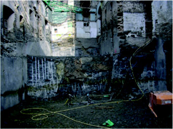Foto 10 de Cemento expansivo demoledor en  | Kayati