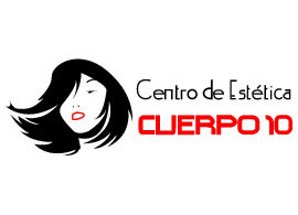 Foto 12 de Centros de estética en Torrelodones | Cuerpo 10 Marta García